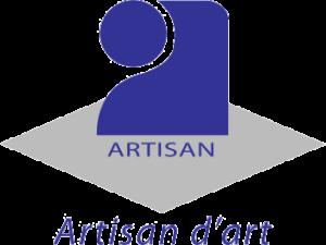 Clémica - Jessica Paterne, artisan d'art